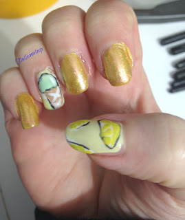 ice_cream_lemon_nail_art