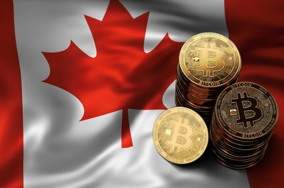 Canada: Blockchain Association Merges with Chamber of Digital Commerce