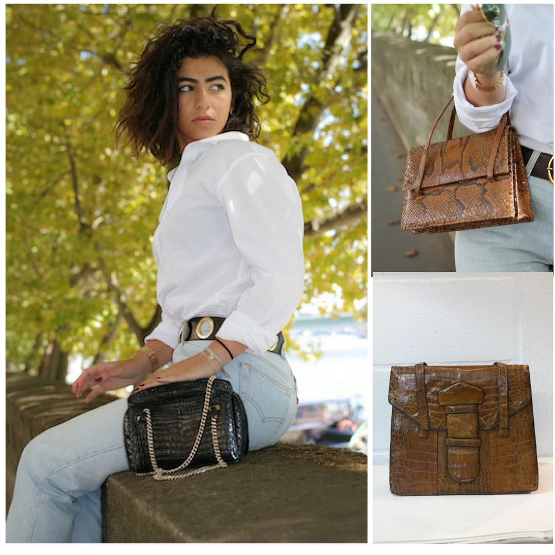 imidi vintage site de vente en ligne de vêtement rétro vintage