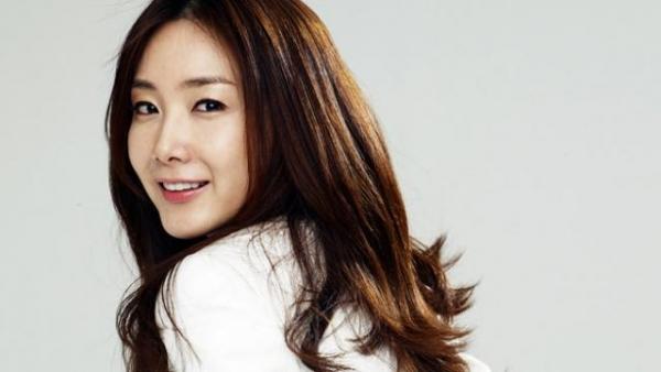 Berikut 5 Seleb Korea Awet Muda Tercantik!