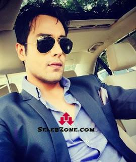 Profil Gaurav S Bajaj