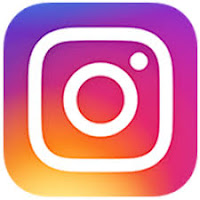 https://www.instagram.com/ocjmbasket/