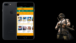 Devasetiawan.com - Download the PUBG Theme for Oppo Android ColorOs   Hi ofans! More and more Oppo theme makers continue to update designs for their themes to be used and shared with other OPPO users.