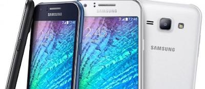 flash ulang Samsung Galaxy Young 2