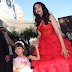 Cannes 2018: दो दिन कुछ ऐसे रंग में नजर आईं ऐश्वर्या राय बच्चन, बेटी के साथ का डांस Video Viral