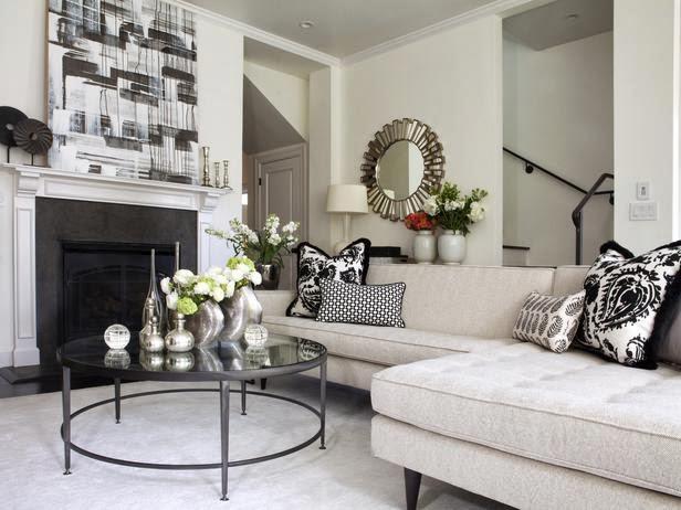 fashioncollectiontrend idee di decorazione della casa