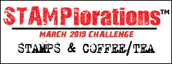https://stamplorations.blogspot.com/2019/03/march-challenge.html#more