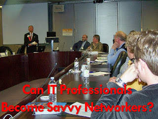 Photo: Society of Internet Professionals eMarketing Optimization