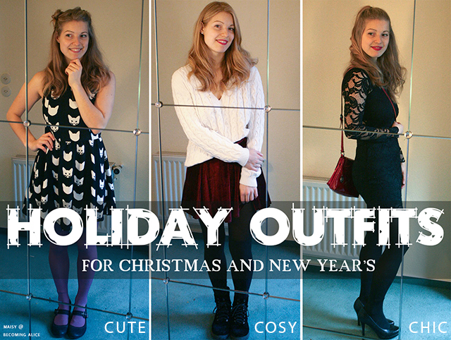 http://be-alice.blogspot.com/2016/12/3-outfits-new-years-eve-and-christmas.html