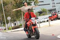 Satya Gang Movie Stills Cute Actress Stunning Beautiful Pics ~  Exclusive Galleries 017.jpg