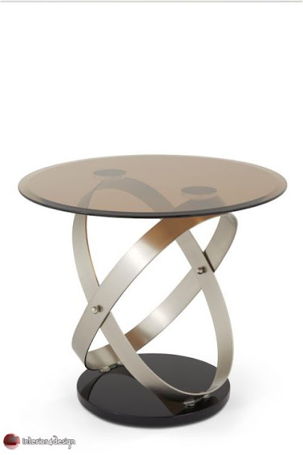 Side Tables 11