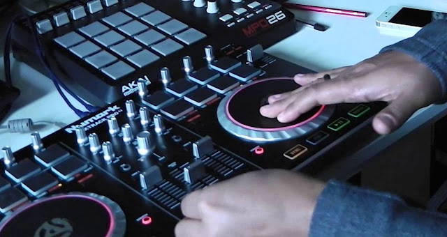10 Critical Mistakes of the Beginning DJ
