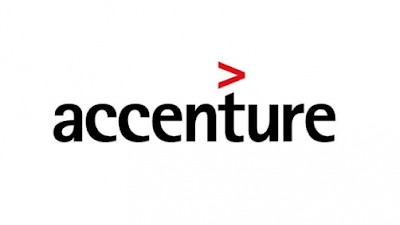 Junior Achievement Nigeria hosts Call-to-Partnership Lunch at NES #24 in collaboration with Accenture
