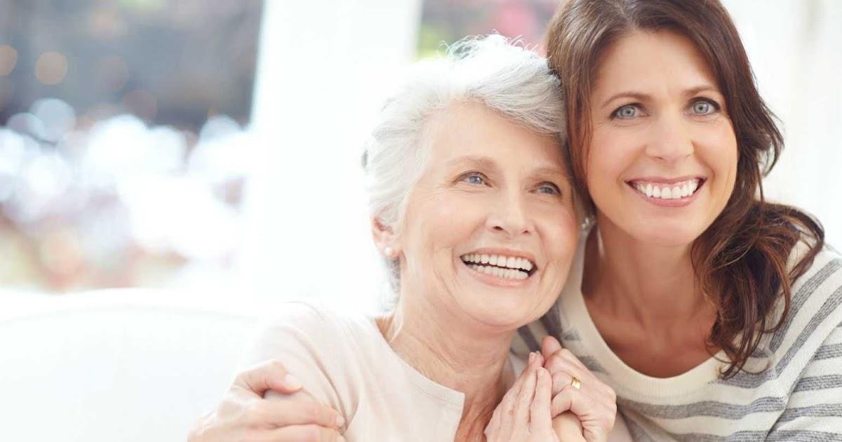 Austin Interracial Senior Dating Online Website