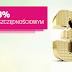 3% do 50 000 zł na koncie oszczędnościowym w T-Mobile Usługi Bankowe (+300 zł moneyback)