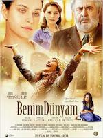 Benim Dunyam (2013) online y gratis