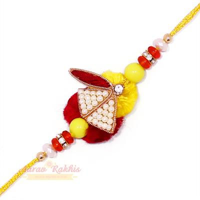 Online shopping rakhi india