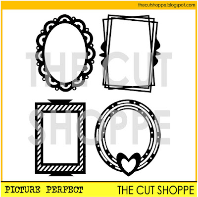 https://www.etsy.com/listing/234103375/the-picture-perfect-cut-file-consists-of?ga_search_query=picture+perfect&ref=shop_items_search_1