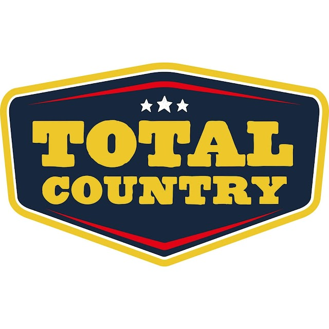 Total Country - Astra Frequency