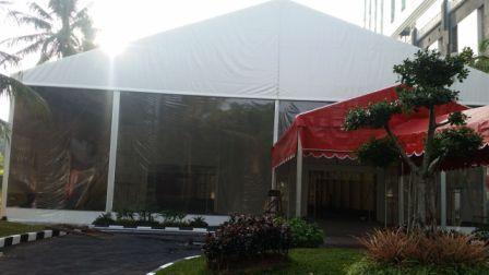 tenda roder,sewa tenda roder,jual tenda gudang, sewa tenda gudang