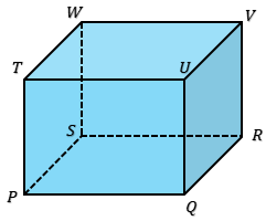 diagonal-ruang-kubus-dan-balok