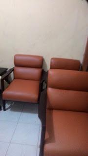 lestari sofa