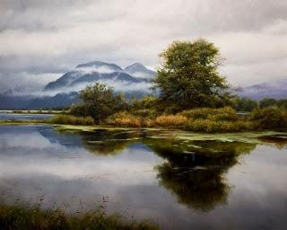 imprescindible-naturaleza-cuadros-realistas