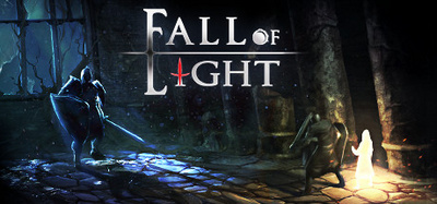 Fall of Light Darkest Edition-PLAZA