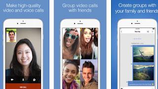 Le migliori app per telefonare con un tablet gratis - Navigaweb net