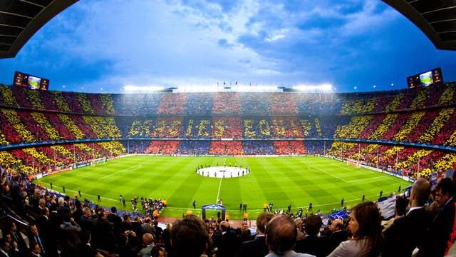 barcelona-camp.nou