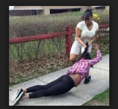 two-women-in-deadly-fight-when-two.html