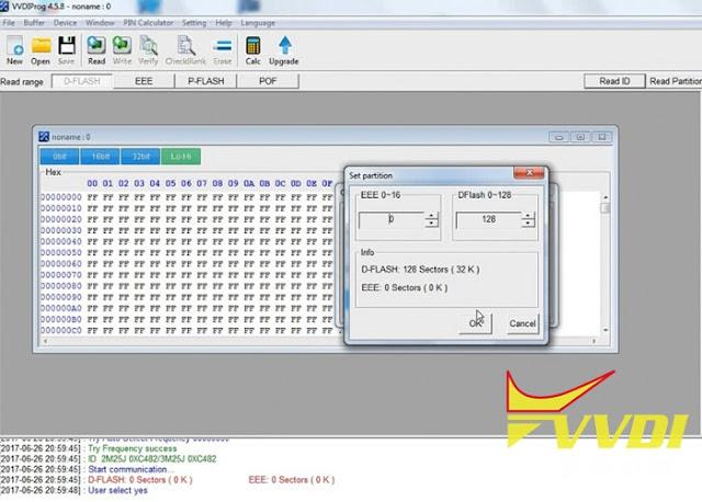 vvdi-prog-frm-9S12XEQ384-2