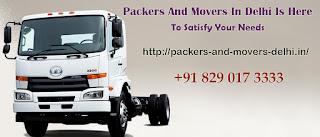 https://3.bp.blogspot.com/-VCxsW15cd3k/WbjYhi4rqVI/AAAAAAAABSA/tGNkeQMumZspw39co3_RfrBI0XDC8IMLwCLcBGAs/s320/packers-movers-delhi-33.jpg