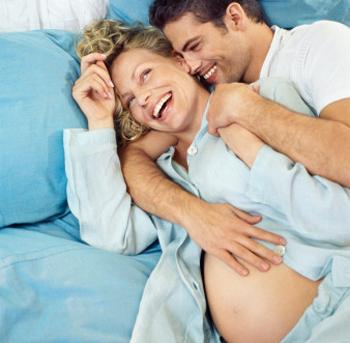 Sexo y placer en el salon 1