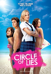Watch Circle of Lies Online Free in HD