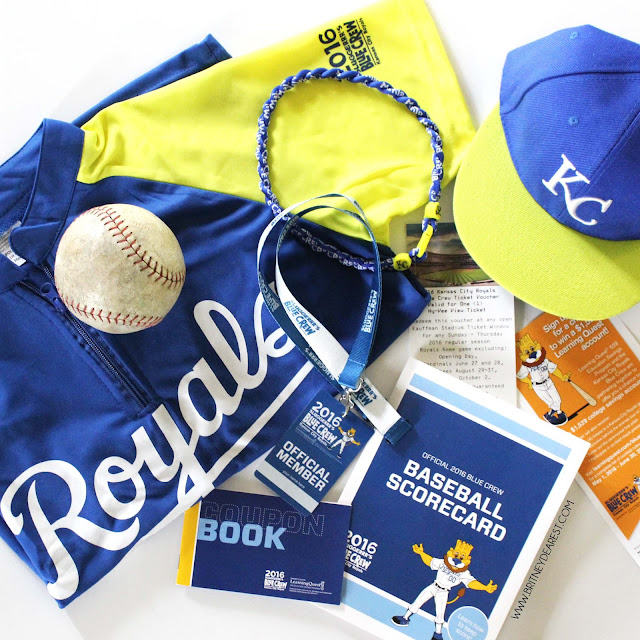 sluggerrr, kansas city, royals, membership, blue crew, tickets, kids, fans