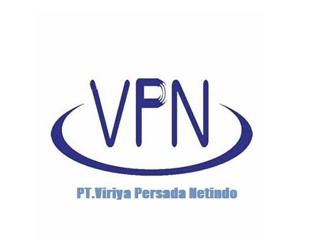 Lowongan Kerja Via Email Di Medan | PT.Viriya Persada Netindo