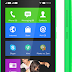 Nokia XL goes on sale in the Philippines, priced at Php8,990!
