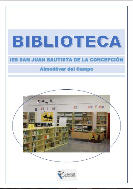 https://issuu.com/nicoalmodovarruiz/docs/gu__a_biblioteca