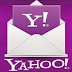 Login to Yahoo Mail Through Facebook