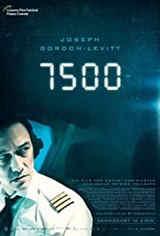 7500 - Legendado