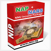 [Image: make-money-online-in-nigeria-with-nip-on-nnu.jpg]