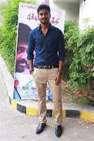 Pichuva Kaththi Tamil Movie Audio Launch Stills  0029.jpg