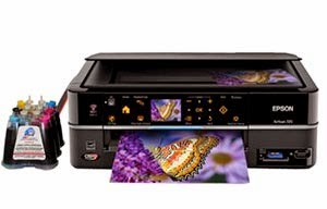 epson artisan 725 driver windows 8