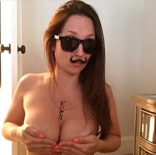 Erotische massagen in würzburg
