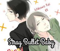 Stray Bullet Baby