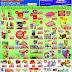 Katalog Promo Hypermart Weekday Awal Pekan 18- 21 Juni 2018