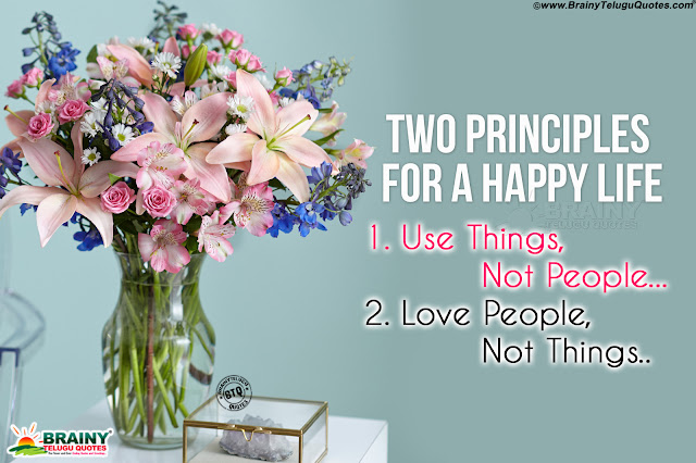 english messages, online be happy ever quotes messages in english, best english life value quotes hd wallpapers