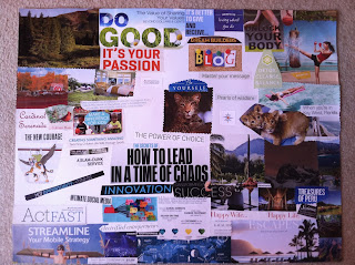 do vision boards work, using vision board for manifesting