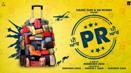 Harbhajan, Delbar New Upcoming Punjabi movie PR 2019 wiki, Shooting, release date, Poster, pics news info